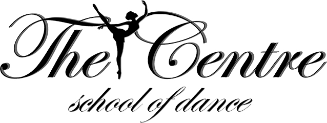 The Centre School of Dance