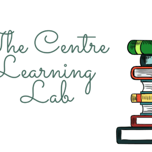 Learning Lab Grades 5 – 12!