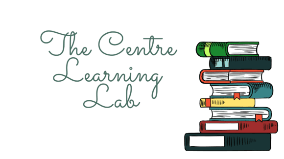 Learning Lab Grades 5 – 12!